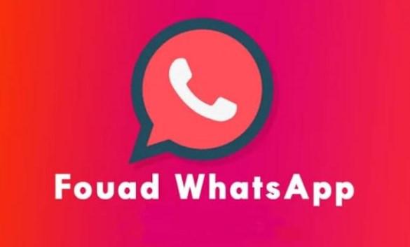 Kelebihan Fouad Whatsapp