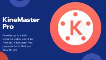 Kenmaster