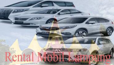 Rental Mobil Lampung3