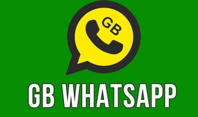 Kelebihan Whatsapp Gb