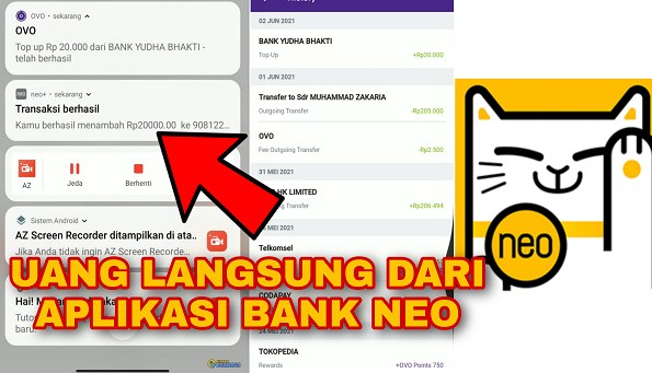 Aplikasi Neo Plus Penghasil Uang8