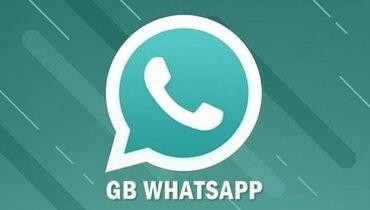 Kelebihan GB Whatsapp Pro Mod Apk