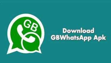 Whatsapp GB Apk Download 2021