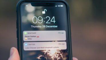 Whatsapp Mod Ios 14 v8.87