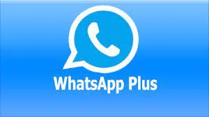 Link Download WhatsApp Plus (WA Plus) Mod Apk Versi Terbaru 2021